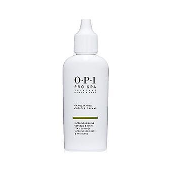 Exfolierande handkräm Prospa Opi (27 ml)