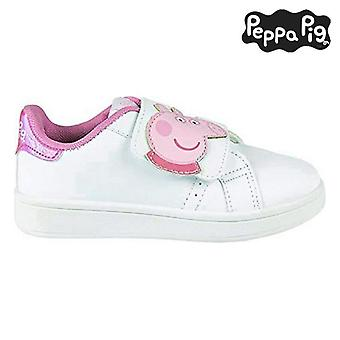 Sports Shoes for Kids Peppa Pig