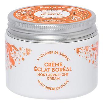 Hydrating Facial Cream Northern Light Polaar (50 ml)