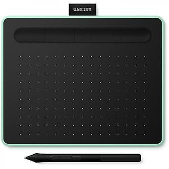 Wacom Bluetooth Graphics Tablet - Pistachio