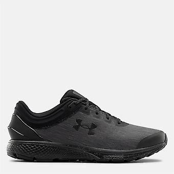 Under Armour Mens Charged Escape 3 Evo Running Shoes Runners Entraîneurs sportifs