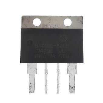 Bta100-800b Bta100 800b عالية الطاقة Thyristor