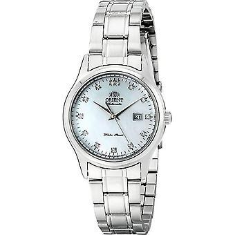 Orient - ساعة اليد - النساء - تلقائي - شارلين - FNR1Q004W0