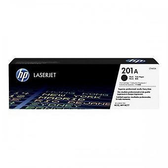 Toner d'origine Hewlett Packard Cf400a Noir 308 308 308