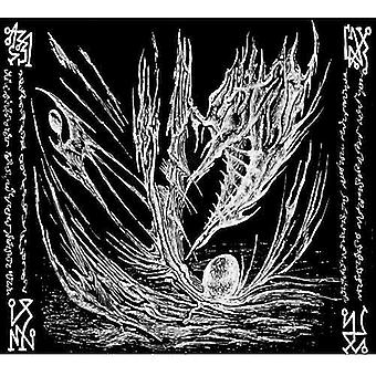 Profezia - Oracolo Suicida [CD] USA import