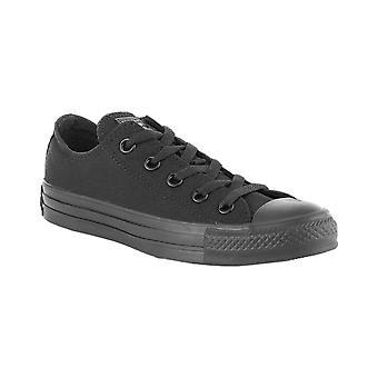 コンバースのチャックのテイラーのすべて星 M5039C 普遍的なすべての年ユニセックス靴