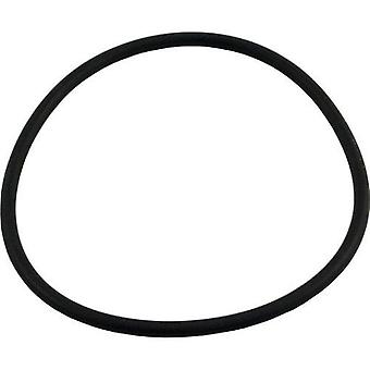 Pentair 35505-1440 Trap Cover O-Ring for Pool or Spa Inground Pump