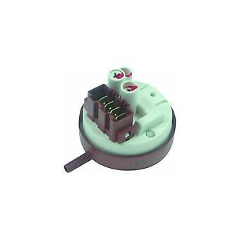 Interruptor de presión de Hotpoint repuestos