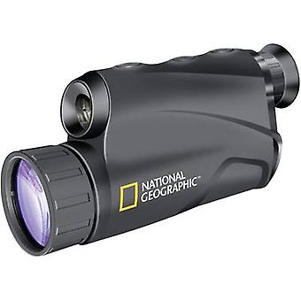 National Geographic 3 x 25 DNV 9075000 Night vision 3 x 25 mm Generation Digital