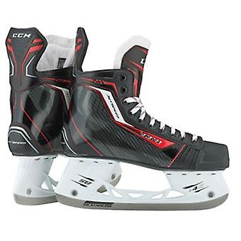 CCM Jet speed 270 skates senior