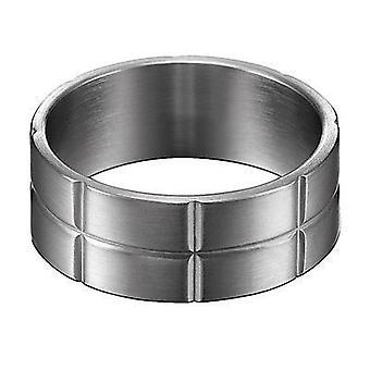 Esprit Steel Energy Lite ESRG-11492.