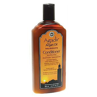 Agadir Oil Moisturiser Conditioner 12oz
