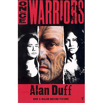 Once Were Warriors by Alan Duff - 9780099578413 Book