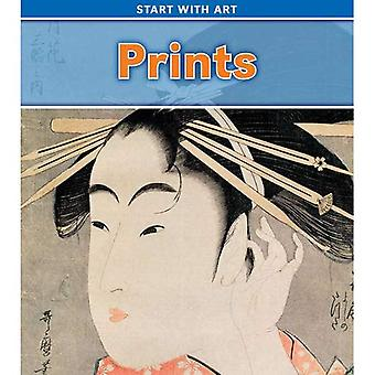 Prints (Start with Art)