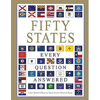 Fifty States