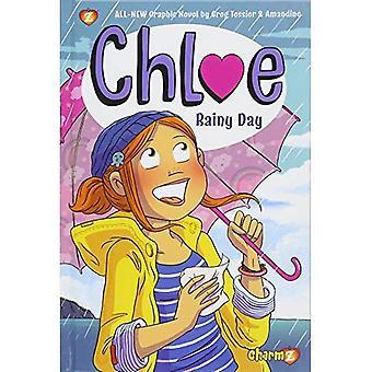 Chloe #4: :