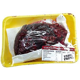 Meat Market Heart