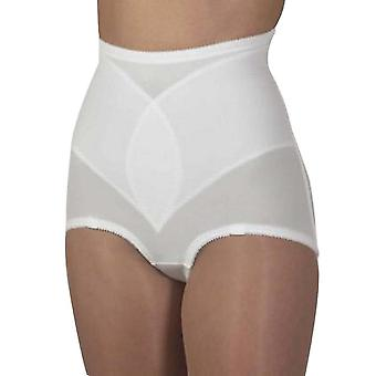 Cortland intimates style 4002 - lower back support brief