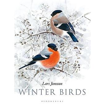 Winter Birds by Winter Birds - 9781472962010 Book