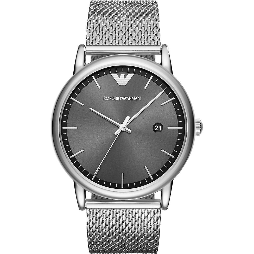 Emporio Armani Ar11069 Men's Dress Watch