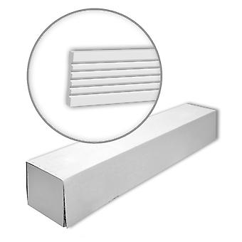 Panel mouldings Profhome 151370-box
