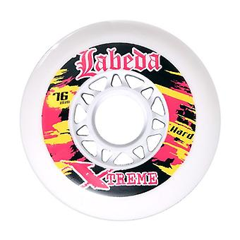 Labeda Gripper Extreme hard - single roll (72 mm)