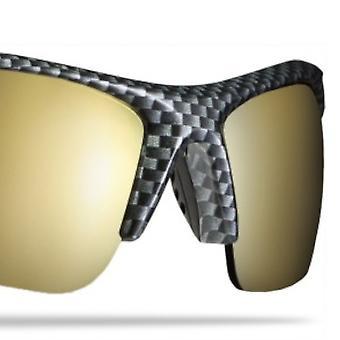 Trespass Adze Sunglasses