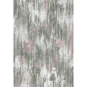 Liberty Rugs 34009 6111 In Rosa