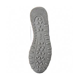 Fila sneakers Casual rij Orbit laag wit 0000071738_0