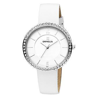 Orphelia Women's Watch ref. OR11721