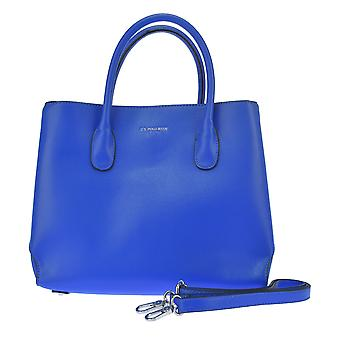 U.S. Polo BAG017S701 käsi laukku