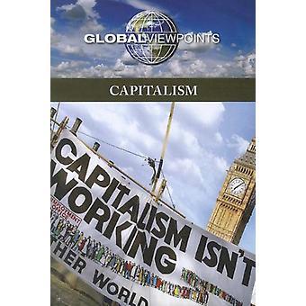 Capitalism by Noel Merino - 9780737756470 Book