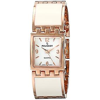 Peugeot Watch Woman Ref. 7041WRG