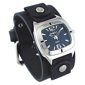 Nemesis Watch Unisex Ref. GB090K