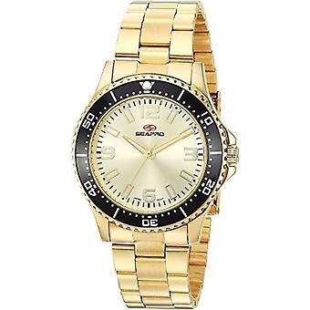 Seapro Clock Woman Ref. SP5413