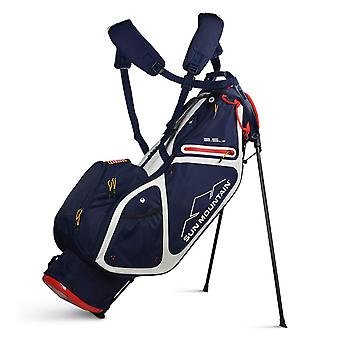 Sun Mountain Three Five Stand Carry Golf Bag
