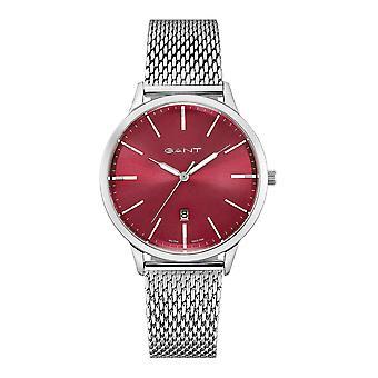 Gant Albury GTAD05700399I Miesten Watch