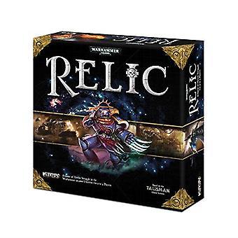 Relic Warhammer 40000 Standard Edition