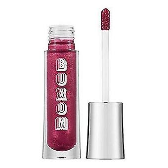 Buxom fyldig lip gloss 4.45ml - sha bang