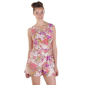 Darling Women-apos;s Valerie Playsuit