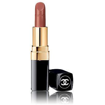 Chanel Red Coco Lipstick # 62 Onweerstaanbaar 3.5 gr