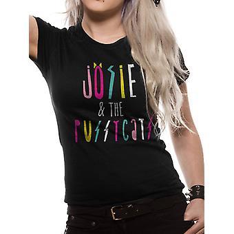 Riverdale - Josie T-Shirt, Women