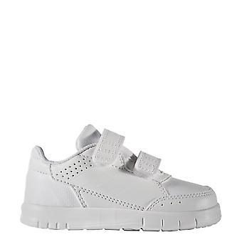 Adidas spædbarn Altasport sko
