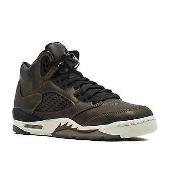 Air Jordan 5 Retro-Prem Hc 'Erbin' - 919710 - 030 - Schuhe
