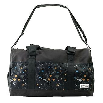 Miscellaneous Other Adult Unisex Splat Travel Holdall