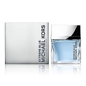 Men's Parfüm Extreme Blue Michael Kors EDT (70 ml)