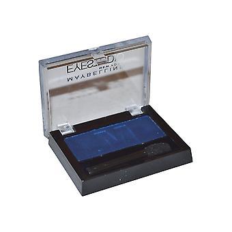 Maybelline Eyestudio oogschaduw Couture blauw (#440)