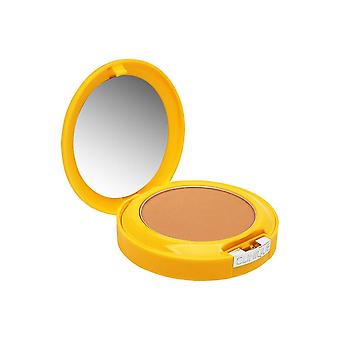 Clinique mineral powder makeup spf30 medium