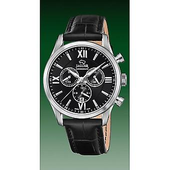 Jaguar - Watch - Men - J884/4 - Acamar