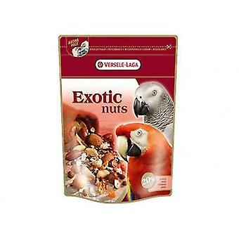 Versele Laga Perroquets Exotic Nuts Exotiques Noix (Oiseaux , Snacks)